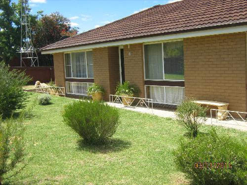 Property For Sale Woomelang 3485 VIC 2