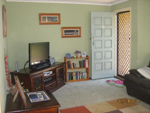 Property For Sale Woomelang 3485 VIC 3