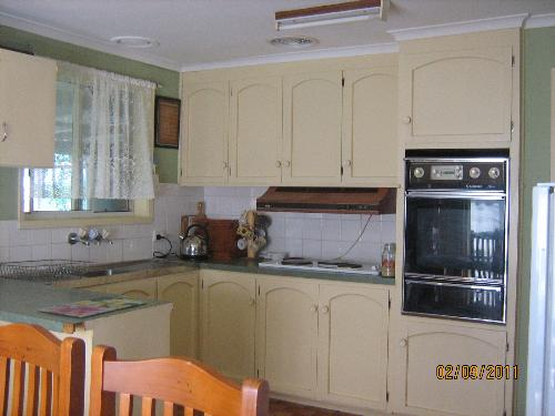 Property For Sale Woomelang 3485 VIC 5