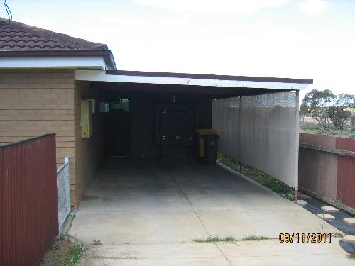 Property For Sale Woomelang 3485 VIC 9