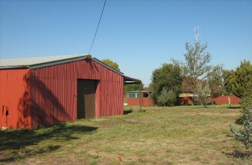 Property For Sale Woomelang 3485 VIC 10