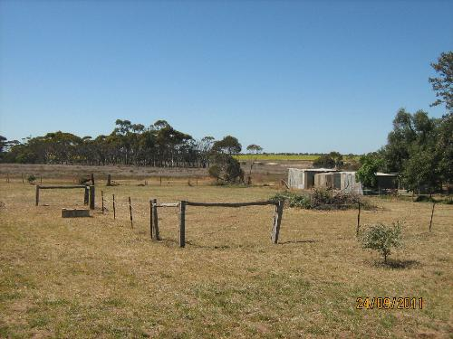 Property For Sale Woomelang 3485 VIC 11