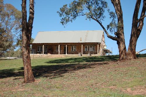 Property For Sold Wattle Flat 2795 NSW 12