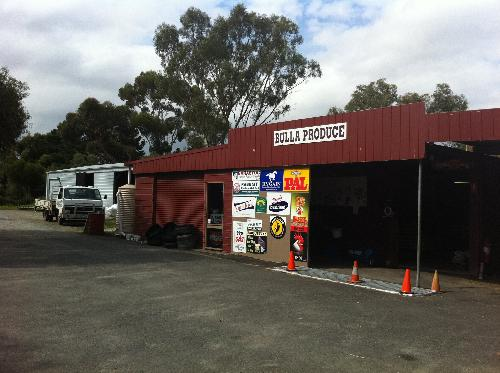 Private Business For Sold Bulla 3428 VIC 2