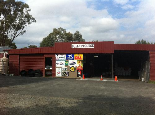 Private Business For Sold Bulla 3428 VIC 3