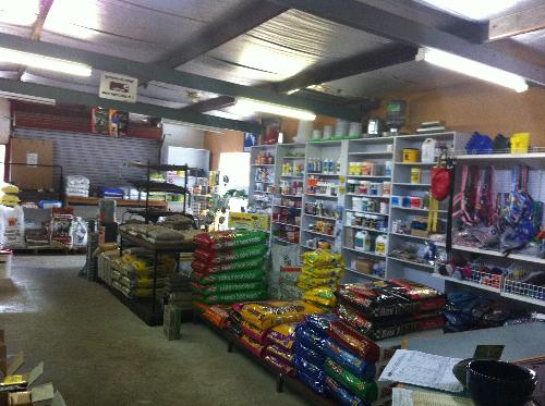 Private Business For Sold Bulla 3428 VIC 4