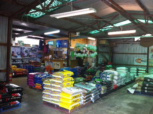 Private Business For Sold Bulla 3428 VIC 6