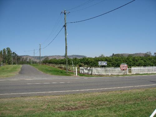 Property For Sale Gayndah 4625 QLD 3