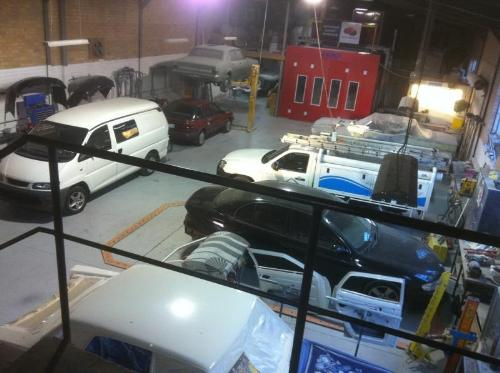 Private Business For Sale Heidelberg 3084 VIC 5