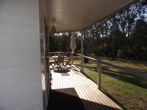 Property For Sold Tabulam 2469 NSW 3