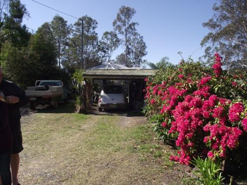 Property For Sold Tabulam 2469 NSW 5