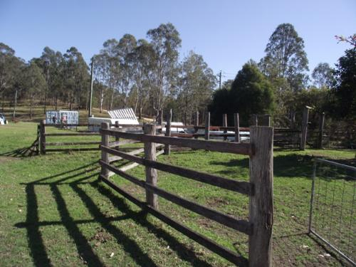 Property For Sold Tabulam 2469 NSW 6