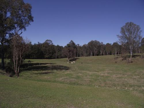Property For Sold Tabulam 2469 NSW 7