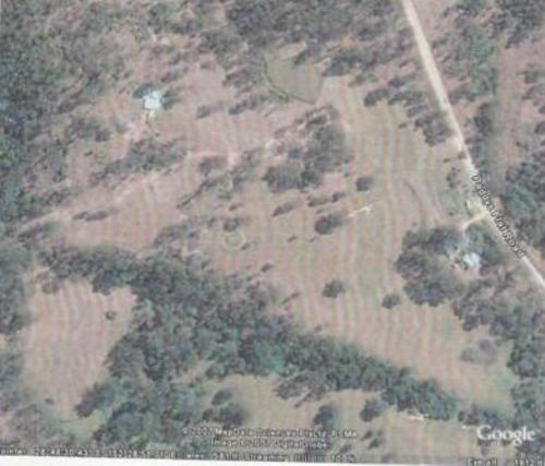 Property For Sold Tabulam 2469 NSW 9