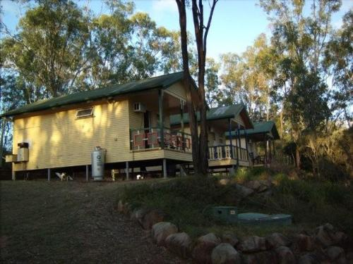 Property For Sale Mount Morgan 4714 QLD 1