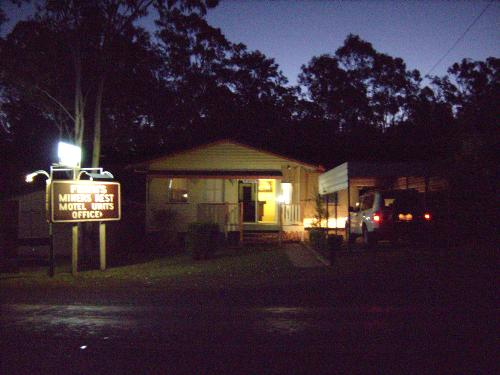 Property For Sale Mount Morgan 4714 QLD 2