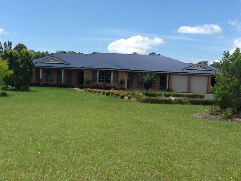 Property For Sold 84 Pemberly Drive Nowra Hill NSW 2540 1