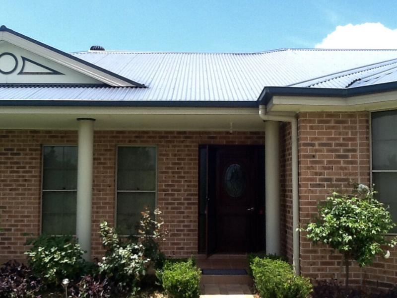 Property For Sold 84 Pemberly Drive Nowra Hill NSW 2540 7
