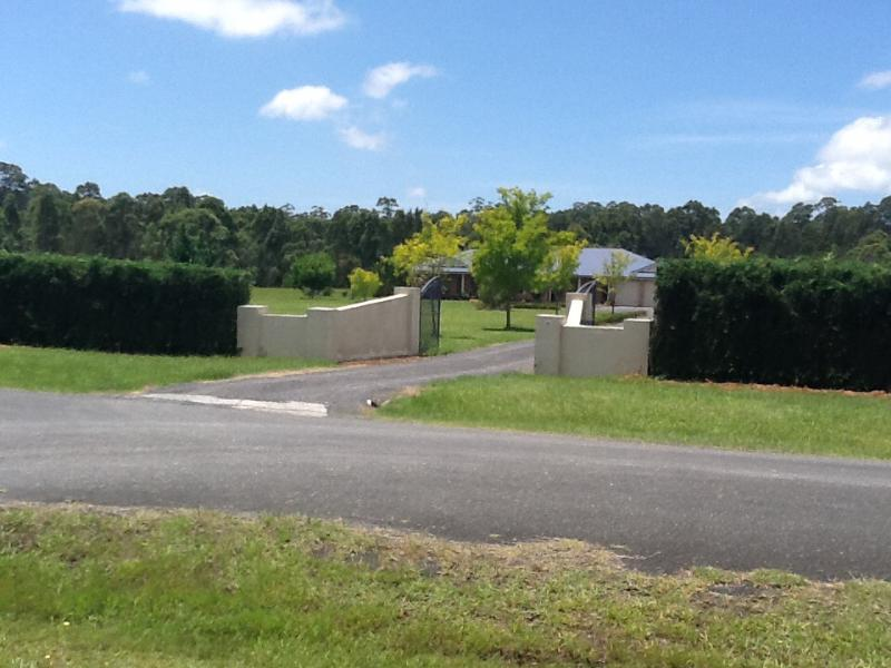 Property For Sold 84 Pemberly Drive Nowra Hill NSW 2540 8