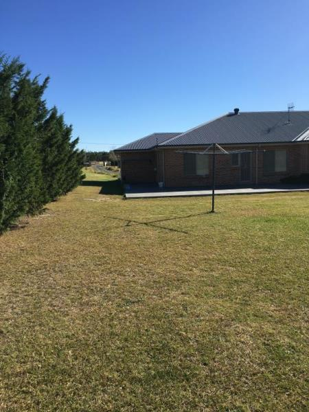 Property For Sold 84 Pemberly Drive Nowra Hill NSW 2540 18