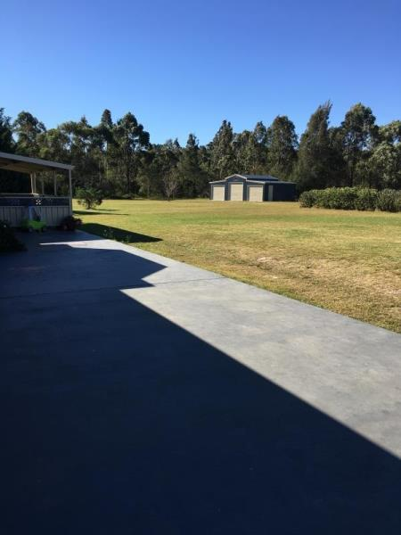 Property For Sold 84 Pemberly Drive Nowra Hill NSW 2540 19