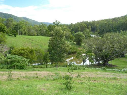 Property For Sold Maleny 4552 QLD 1