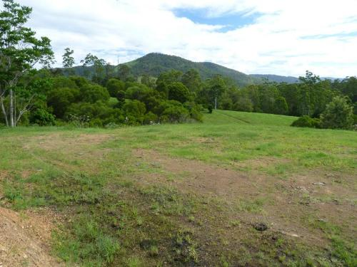 Property For Sold Maleny 4552 QLD 3