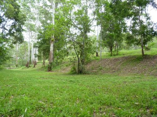 Property For Sold Maleny 4552 QLD 4
