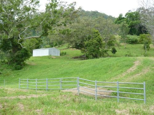 Property For Sold Maleny 4552 QLD 6