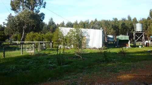 Property For Sold Mcalinden 6225 WA 3