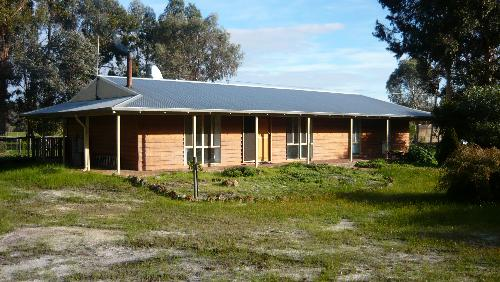 Property For Sold Mcalinden 6225 WA 4