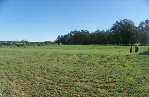 Property For Sold Lower Chittering 6084 WA 1