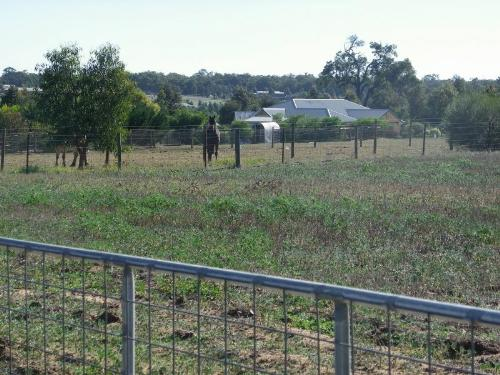 Property For Sold Lower Chittering 6084 WA 5