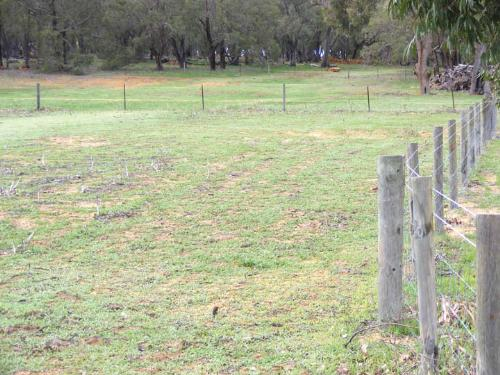 Property For Sold Lower Chittering 6084 WA 9