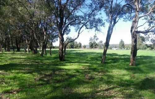 Property For Sold Lower Chittering 6084 WA 10