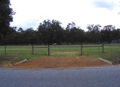 Property For Sold Lower Chittering 6084 WA 11