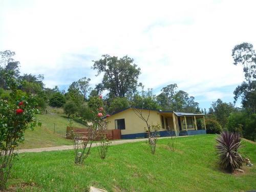 Property For Sold Batemans Bay 2536 NSW 1