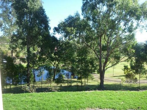 Property For Sold Batemans Bay 2536 NSW 2
