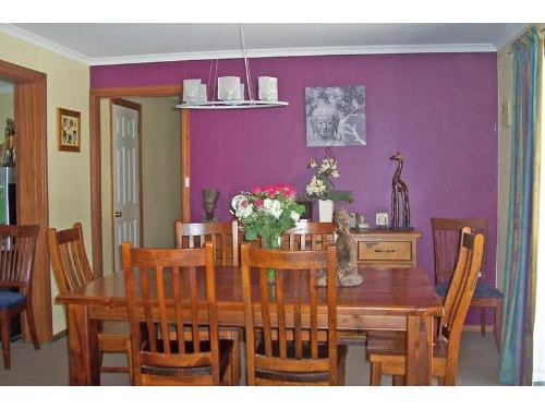 Property For Sold Batemans Bay 2536 NSW 5