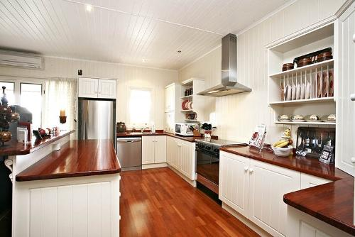Property For Sale Warwick 4370 QLD 3