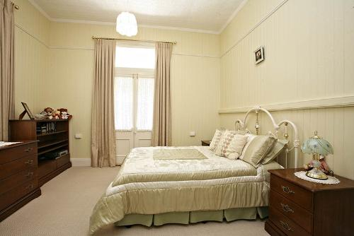 Property For Sale Warwick 4370 QLD 8
