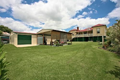Property For Sale Warwick 4370 QLD 11