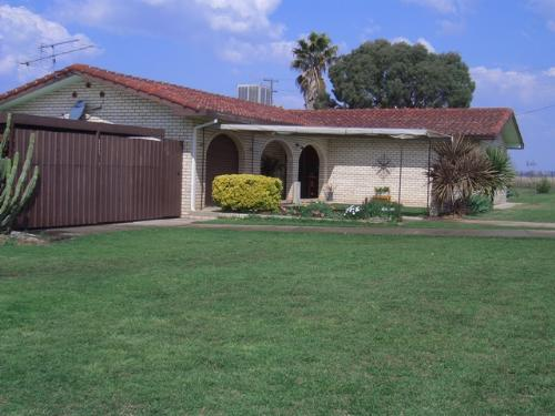 Property For Sale Barraba 2347 NSW 3