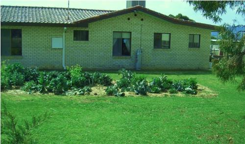 Property For Sale Barraba 2347 NSW 9