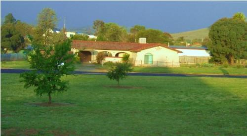 Property For Sale Barraba 2347 NSW 11