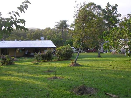 Property For Sale Gympie 4570 QLD 2