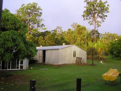 Property For Sale Gympie 4570 QLD 11