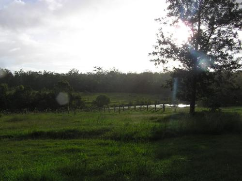 Property For Sale Gympie 4570 QLD 12