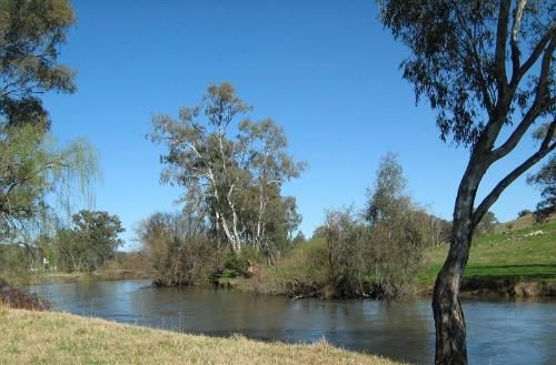 Property For Sold Tumut 2720 NSW 4