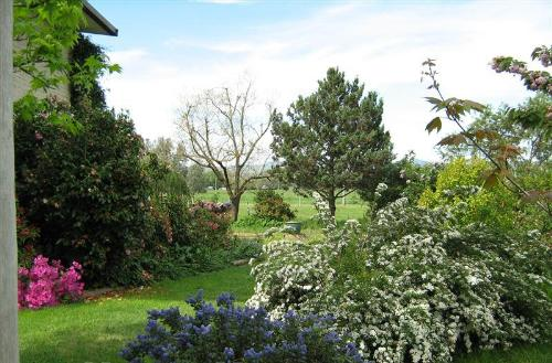 Property For Sold Tumut 2720 NSW 10